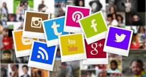 Rachel Bishop Digital Marketing